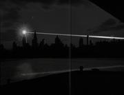 The Tesla Ray Saves Manhattan