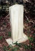 CaptBilly Smith headstone