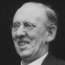 William Henry BREADMORE