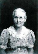 Arminda Mildred Lott Taylor
