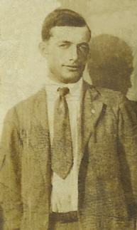 H V Phillips