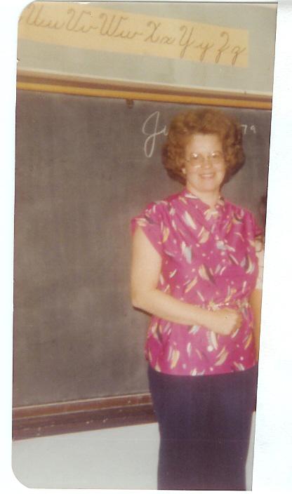 Shirley 1979
