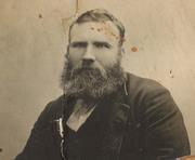 James Patrick Hayes 1846-1905