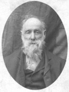 Unknown Kirkendall