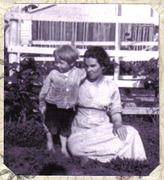 dadgrandma 1918