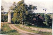 farm MN