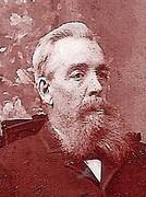 Joseph Cazes