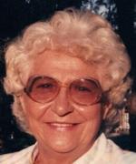 Pearl E.Turner-1986