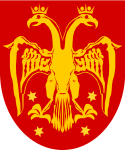 Coat_of_arms_of_the_house_of_Crnojevic.svg