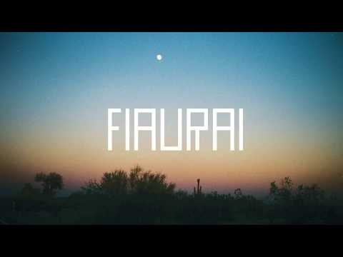 Flaural -  1616