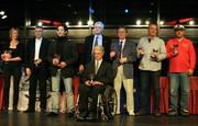 Intermedia Winners