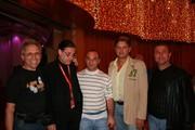 Velden, Austria, European Championship 2008