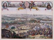 跟《馬來紀年》走一帶一路·望加錫戰爭1667