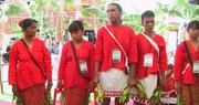 Kaum Bonggi Di Pulau Banggi Sabah