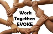 EVOKE work together