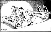corrupt bank:European Authorities Fine ICAP $17 Million in Libor Investigation