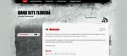 Dark Site Florida