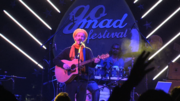 1001 Ways at GoMad Festival