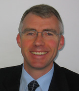 Ken Profile Photo