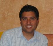Ricardo C. Berrios-Headshot - Copy