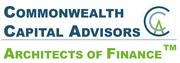 CCA_Logo-BusinessWire720x720
