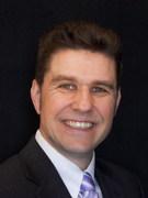 Bernd R. Kronach