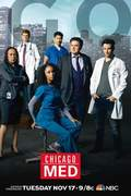 Chicago Med (2015- )