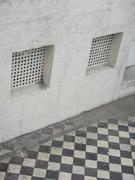 Tiles in Myddleton Rd5