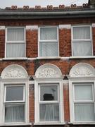 Front houses Myddleton Rd2