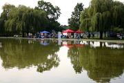 Palmers Green Festival 2014
