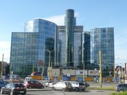 BC Kosice 2010 09 02