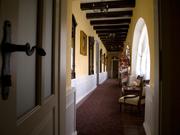 interierové dvere