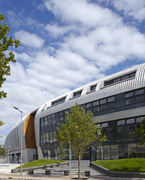 South Bristol Skills Academy