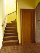 clasic 1 - interiérové dvere