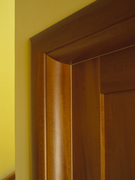 clasic 2 - interiérové dvere
