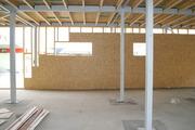 modulárna výstavba