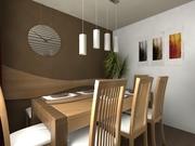 jedáleň 1