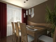 jedáleň 3