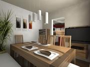 jedáleň 4