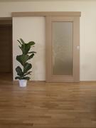 interierové dvere 2