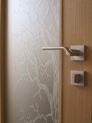 interierové dvere 4