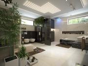 Návrhy kúpeľní, 3D vizualizácie