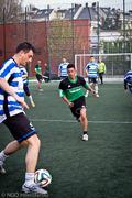 Football_SolvaySodi-4999