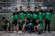 Football_SolvaySodi-4844