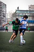 Football_SolvaySodi-4973