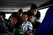 Football_SolvaySodi-4838