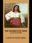My Romani Publications