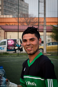 Football_SolvaySodi-5040