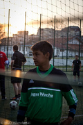 Football_SolvaySodi-5053
