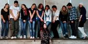 Urban Spirit BS JungTheater JPEG